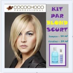 kit-par-mediu-lung-blond