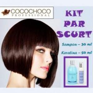 kit-par-scurt
